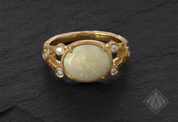 0034_Tracy_Matthews_Opal_cocktail_ring