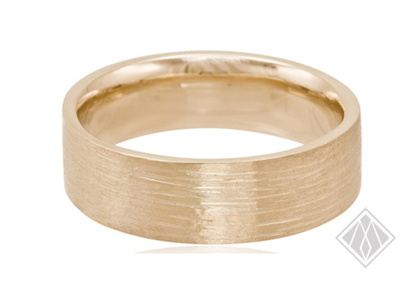 0059_Tracy_Matthews_Brushed Gold Band